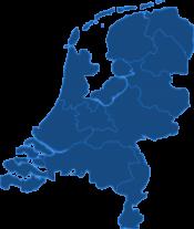 lekdetectie service Nederland